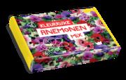 Anemonenmix De Caen